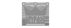storage-king-50